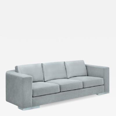Interiors Crafts Sofa 553101
