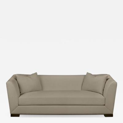 Interiors Crafts Sofa 55495