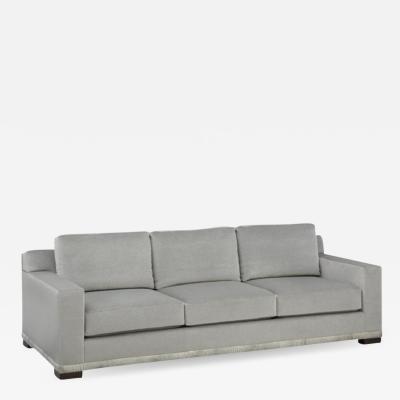 Interiors Crafts Sofa 55796