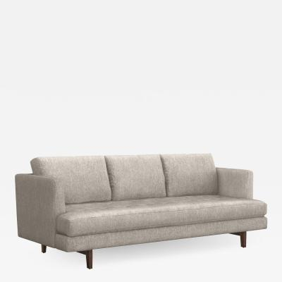 Interlude Home Ayler Sofa Bungalow