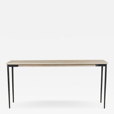 Interlude Home Brighton Console Table