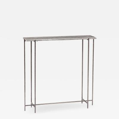 Interlude Home Elyse Console