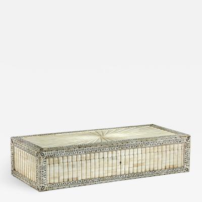 Interlude Home Florence Box