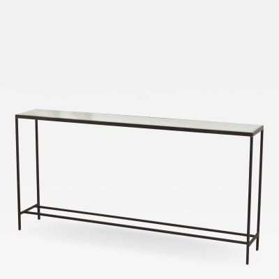 Interlude Home Hayward Console Table