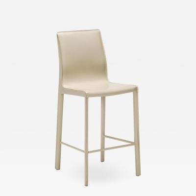 Interlude Home Jada Counter Stool Sand