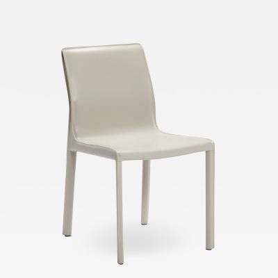 Interlude Home Jada Dining Chair Sand