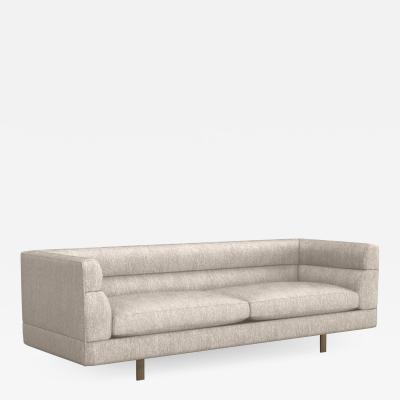 Interlude Home Ornette Sofa Bungalow