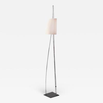 Italiana Luce ITALIANA LUCE FLOOR LAMP