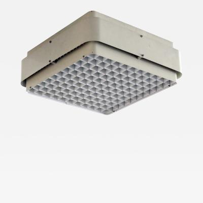 Itsu Ceiling Light Model AE37 by Itsu