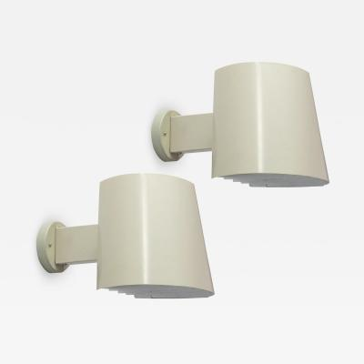 Itsu Pair of Itsu Wall Lights AH 48