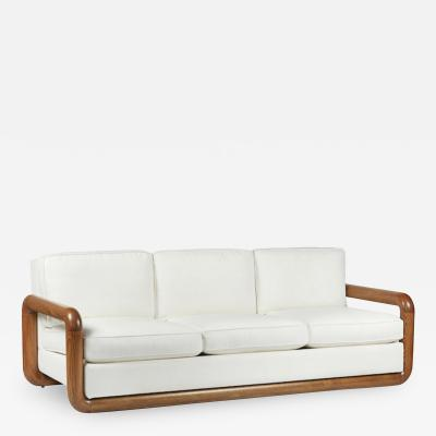 Jean Roy re Re Edition COIN DE REPOS sofa