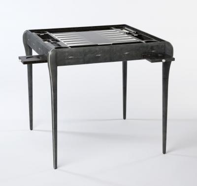 John Lyle Design GAME TABLE