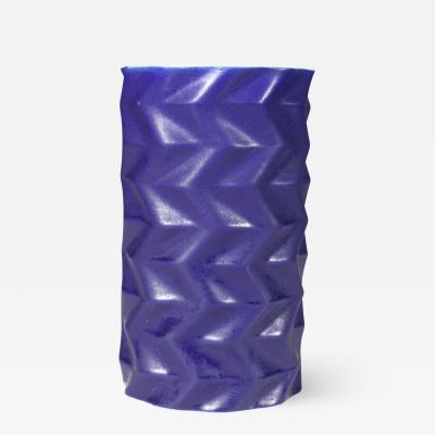 K hler S ren Thygesen for K hler vase