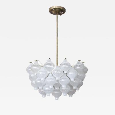 Kalmar Lighting Kalmar Tulipan Chandelier