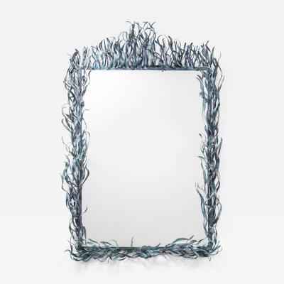 Kam Tin Alga mirror