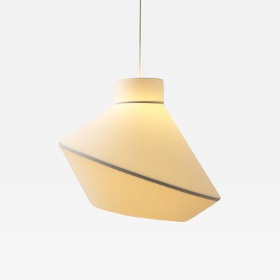 Karhof Trotereau COL2 Shade Volume Pendant lamp