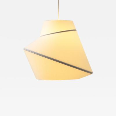 Karhof Trotereau Shade Volume Line 1 Pendant Lamp