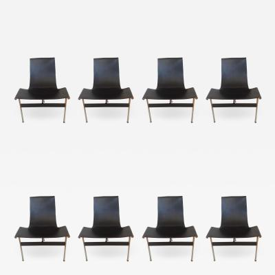 Katavolos Littel Kelly 8 Lavern T Chair Katavolos Littell Kelly