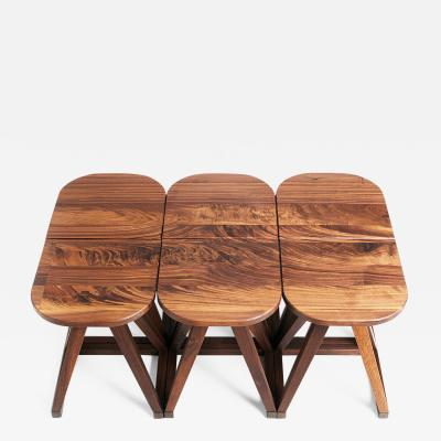Keep Furniture 6 piece table