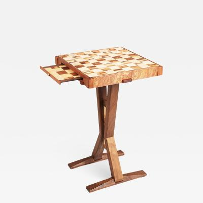 Keep Furniture Chess Table