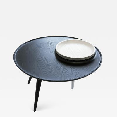 Keep Furniture Codependent table