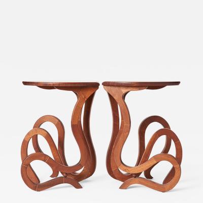 Keep Furniture Octopus Tables