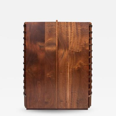 Keep Furniture Scheinbeim Cabinet