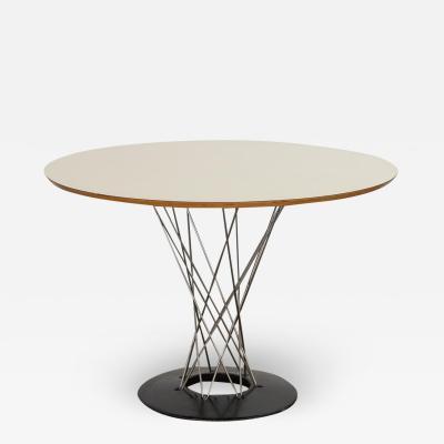 Knoll Noguchi Cyclone Dining Table