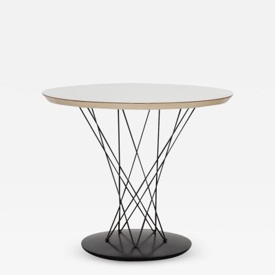 Knoll Noguchi Cyclone Side Table