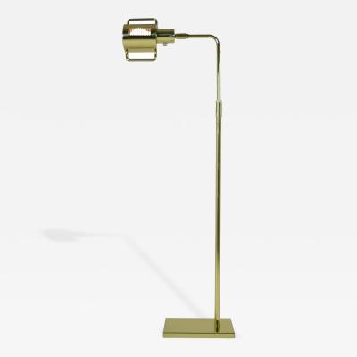 Koch Lowy Koch Lowy Floor Lamp