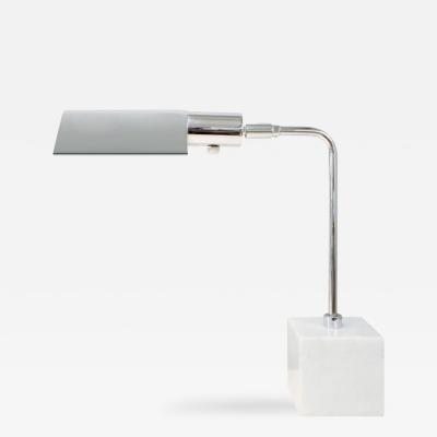Koch Lowy Koch Lowy OMI Desk Lamp 1970s