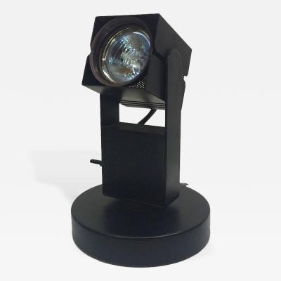 Koch Lowy Little Modern Spot Lamp with Dimmer by Koch Lowy