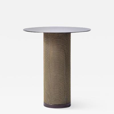 Konekt Armor Side Tables by Konekt