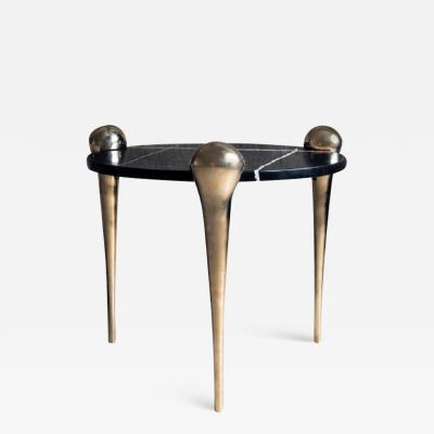Konekt Petra Side Table by Konekt