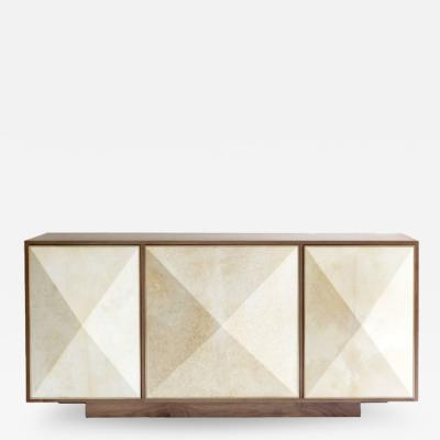 Konekt The Pyramid Sideboard by Konekt