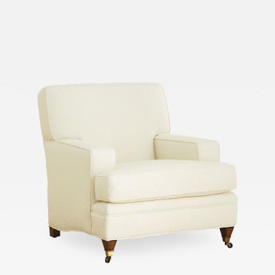 Kravet Design Allegro