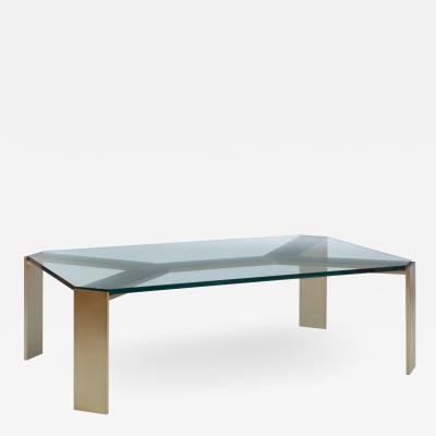 Kravet Design Fairfax