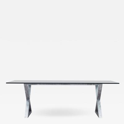 Kravet Design Westmont
