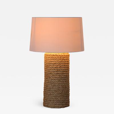 Kravet Inc Andover Table Lamp