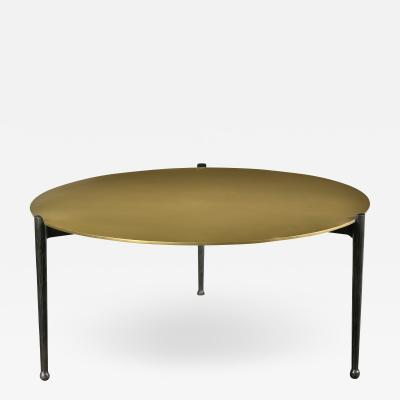 Kravet Inc Armstrong Coffee Table
