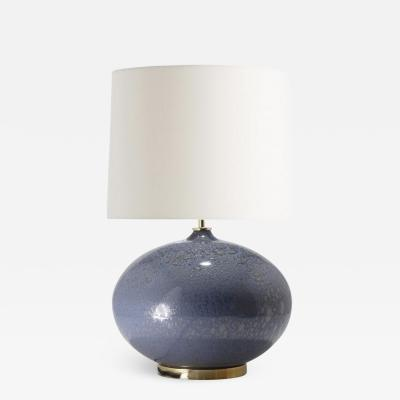 Kravet Inc Ballard Table Lamp