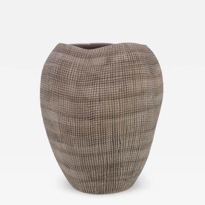 Kravet Inc Barcelos Vase Large