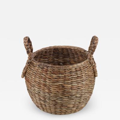 Kravet Inc Borton Basket