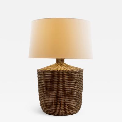 Kravet Inc Cassone Table Lamp