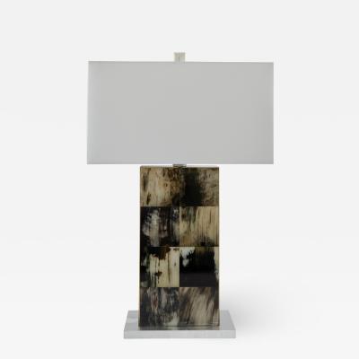 Kravet Inc Epstein Table Lamp
