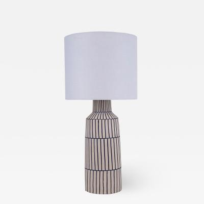 Kravet Inc Evelyne Table Lamp
