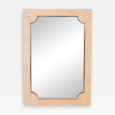 Kravet Inc Gene Mirror