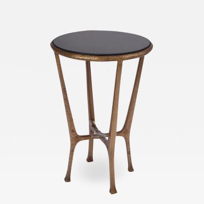 Kravet Inc Harrison Side Table