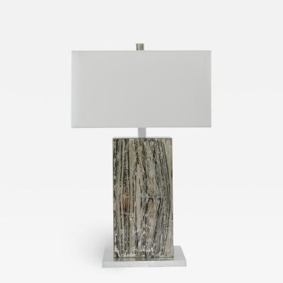 Kravet Inc Khan Table Lamp