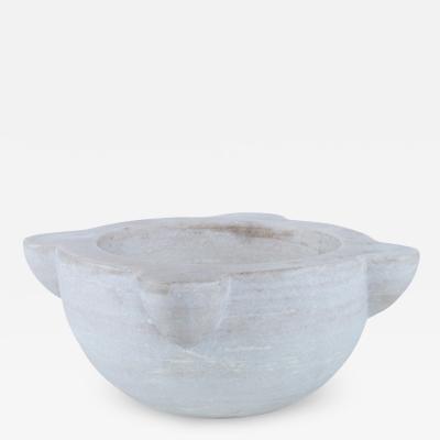 Kravet Inc Landyn Bowl